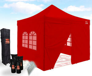 OUTLET TAGS CANOPY TENTS,FLAGS,BANNERS,TABLE COVERS AUTO SHELTER