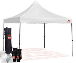 ★OUTLET TAGS★CANOPY TENTS★TABLE COVERS★BANNERS★FLAGS★FLOOR MATS★