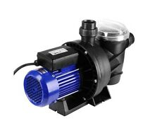 1200w Swimming Pool Pump 23000L per hour  RRP : $279.00 Wolli Creek Rockdale Area Preview