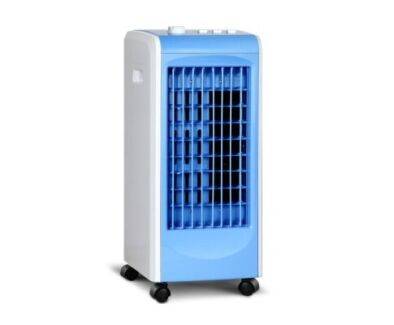 Portable Evaporative Cooler In Burwood Area Nsw Air Conditioning