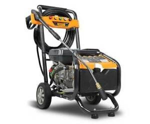 Giantz 3 Lances 4 Stroke 8HP OHV High Pressure Washer Mount Isa Mt Isa City Preview
