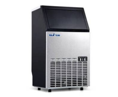 Commercial Ice Maker - Brand New - Free Delivery** Suit Pub/Club