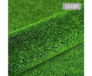 Artificial Grass 10mtrs x 1mtr 10mm Pile Morley Bayswater Area Preview
