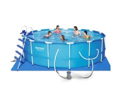 Best Backyard Fun For The Family - Free Shipping