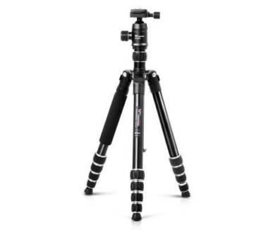 AUS FREE DEL-Professional 2 IN 1 Monopod/Tripod Digital Camera