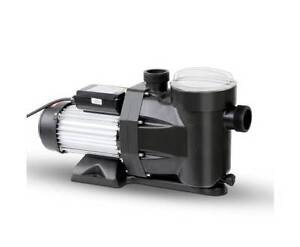1500W Pool and Spa Pump - 12mthwty and free delivery Aus wide Brisbane City Brisbane North West Preview