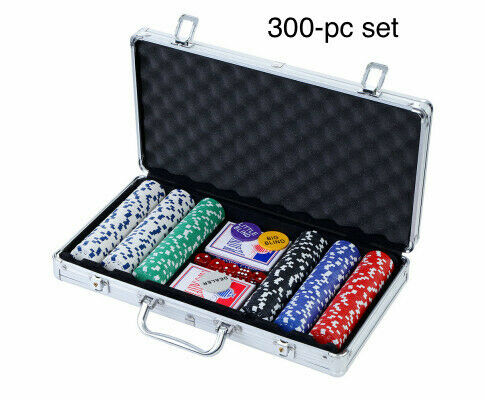 Poker Set Melbourne