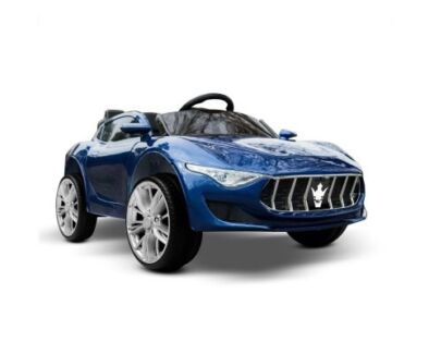 Electric Ride On Sports Car - New Stock Now In.