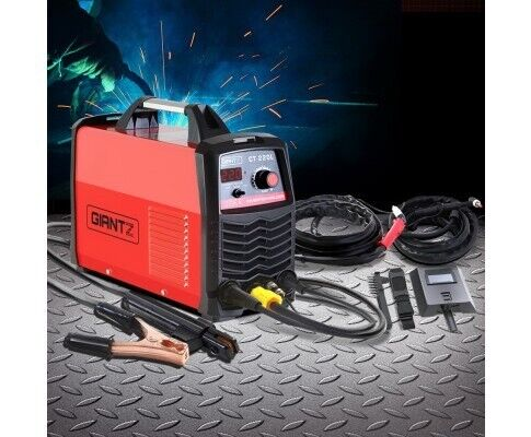 Quality Portable - Plasma Cutter - Welding Machine ...