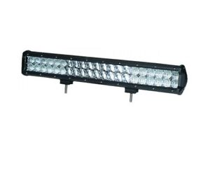 Osram 20inch 294W 5DLens LED Light Bar Flood Spot Combo Work Lamp Perth Perth City Area Preview