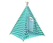 Teepee tent (free shipping) Perth CBD Perth City Preview