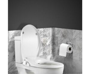 New Toilet Bidets Available - Clean With Water - FREE DELIVERY. Melbourne CBD Melbourne City Preview