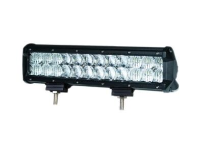 Spot light led light bar other parts accessories gumtree osram 12inch 168w 5dlens led light bar flood spot combo work lamp mozeypictures Choice Image
