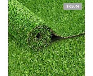 Artificial Grass 10 SQM Artificial Grass 20mm Pile Free Delivery! Malaga Swan Area Preview