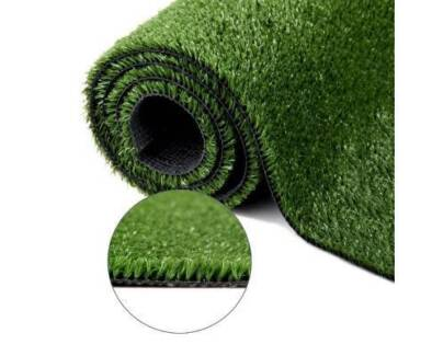 Synthetic Grass 17mm. $5.99/m2 Supplied only