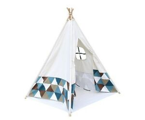 Beautiful Teepee Tent for children Perth Perth City Area Preview