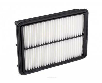 A1730 Air Filter Suits iLoad &  iMax Hyundai Gosford Gosford Area Preview