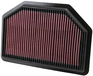 K&N Air Filter for Genesis Coupe 3.8 2013+