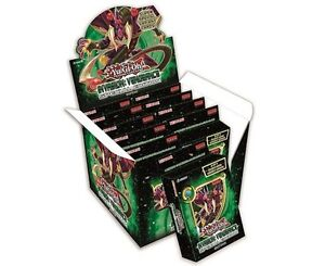 Yu-Gi-Oh Invasion Vengeance Special Edition Now Available Cambridge Kitchener Area image 1