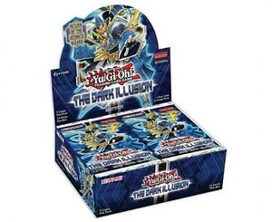 Yu-Gi-Oh Invasion Vengeance Special Edition Now Available Cambridge Kitchener Area image 6