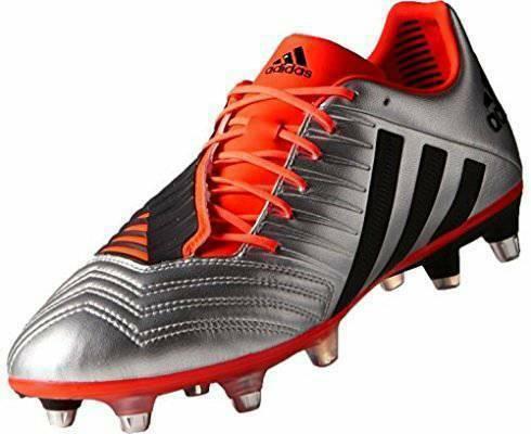 c47f0e706130 ADIDAS PREDATOR INCURZA XTRX SG RUGBY BOOTS -12.5 USA. | Men's Shoes ...