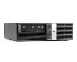 HP Desktop Computer Sale