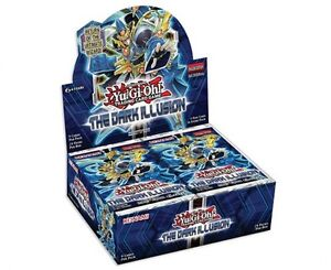 Yu-Gi-Oh Booster Boxes Now Available @ Breakaway Cambridge Kitchener Area image 5