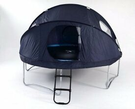 vango amazon signature 600 tent includes footprint and