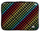 Apple MacBook Air Black Laptop Cases & Bags