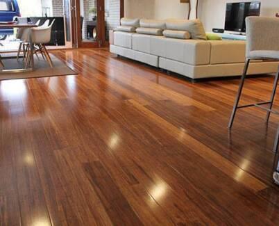 FFI Flooring