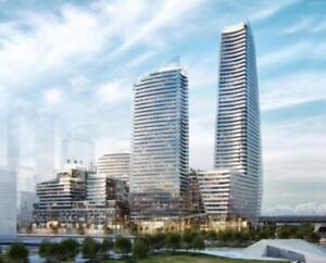 LAKESIDE CONDOS– Register Today for First Access! GREAT LAKEVIEW