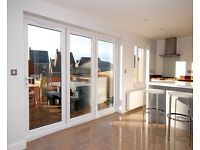 ****MASSIVE SALE ON A HUGE RANGE OF DOUBLE GLAZED UPVC WINDOWS & DOORS****