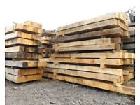 Oak Beams for Sale in Thetford, Norfolk and Bury St Edmunds