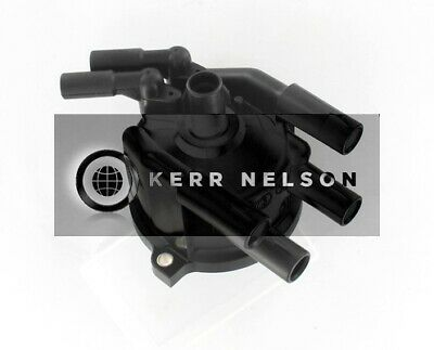 Toyota MR2 MK2 2.0 16V Genuine Intermotor Distributor Cap OE Quality Replacement