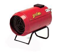 Jetfire LPG  - J25 Portable Heater & Dryer Braybrook Maribyrnong Area Preview