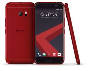 Htc Red or Blue phone wanted