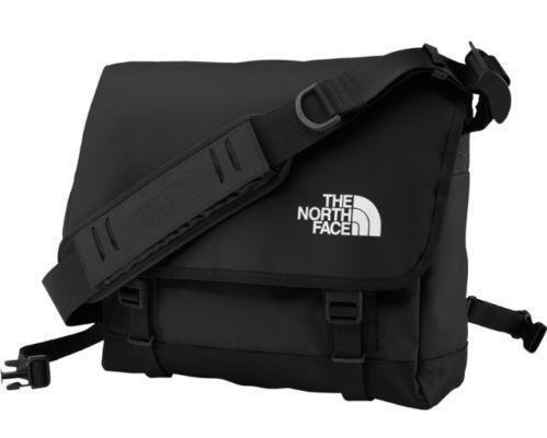 Waterproof Messenger Bag >> North Face Messenger Bag | eBay
