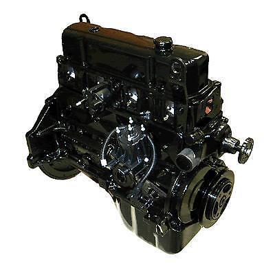 Terrific Gm Iron Duke Engine Diagram Basic Electronics Wiring Diagram Wiring Digital Resources Jebrpcompassionincorg