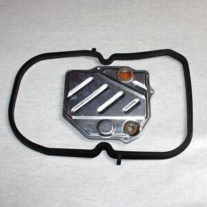 R129 automatikgetriebe