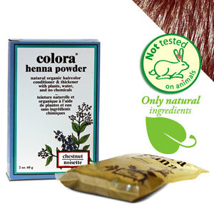 Henna Powder. Delivery for Calgary, Airdrie and Okotoks Calgary Alberta image 4
