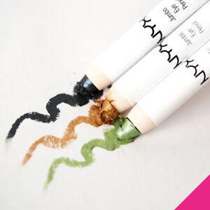 1-NYX-Jumbo-Eye-Pencil-Pick-1-Color