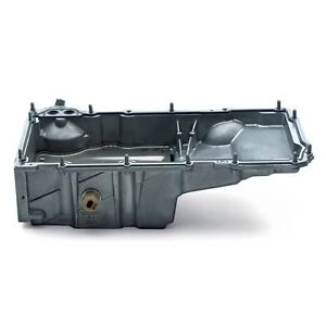 Chev-Camaro-Gen-3-Rear-Hump-Oil-Pan-Sump-Also-suits-HQ-Holden-12558762