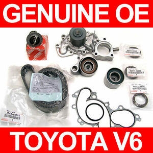 Toyota And Lexus Low Tire Light Meaning And Repair also FnZFfXMMbRw likewise C5dac0cee08440757537696f81b10515 additionally 350 Transmission Cooler Line Diagram further Fj Cruiser Rock Sliders. on toyota tundra timing belt