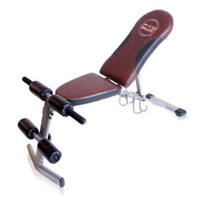 Cap-Barbell-Fitness-Adjustable-Weight-Bench-Upright-Flat-Incline-Decline-setting