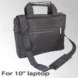 10-iPad-mini-laptop-netbook-carry-carrying-bag-case
