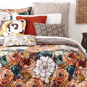 SKY-JARDIN-Duvet-Cover-Shams-Set-FULL-QUEEN