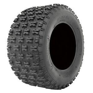2-ITP-Holeshot-Rear-ATV-New-20-Tires-20x11x10