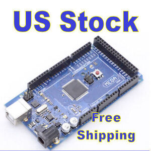 Arduino-compatible-Mega-2560-ATMEGA2560-for-Arduino-IDE-Free-USB-Cable-01007
