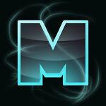 User avatar image for 6389075