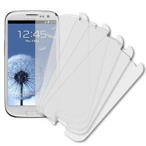MPERO-Samsung-Galaxy-S-III-5-Pack-of-Screen-Protectors